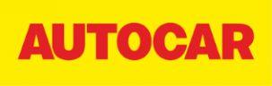 autocar uk logo australia