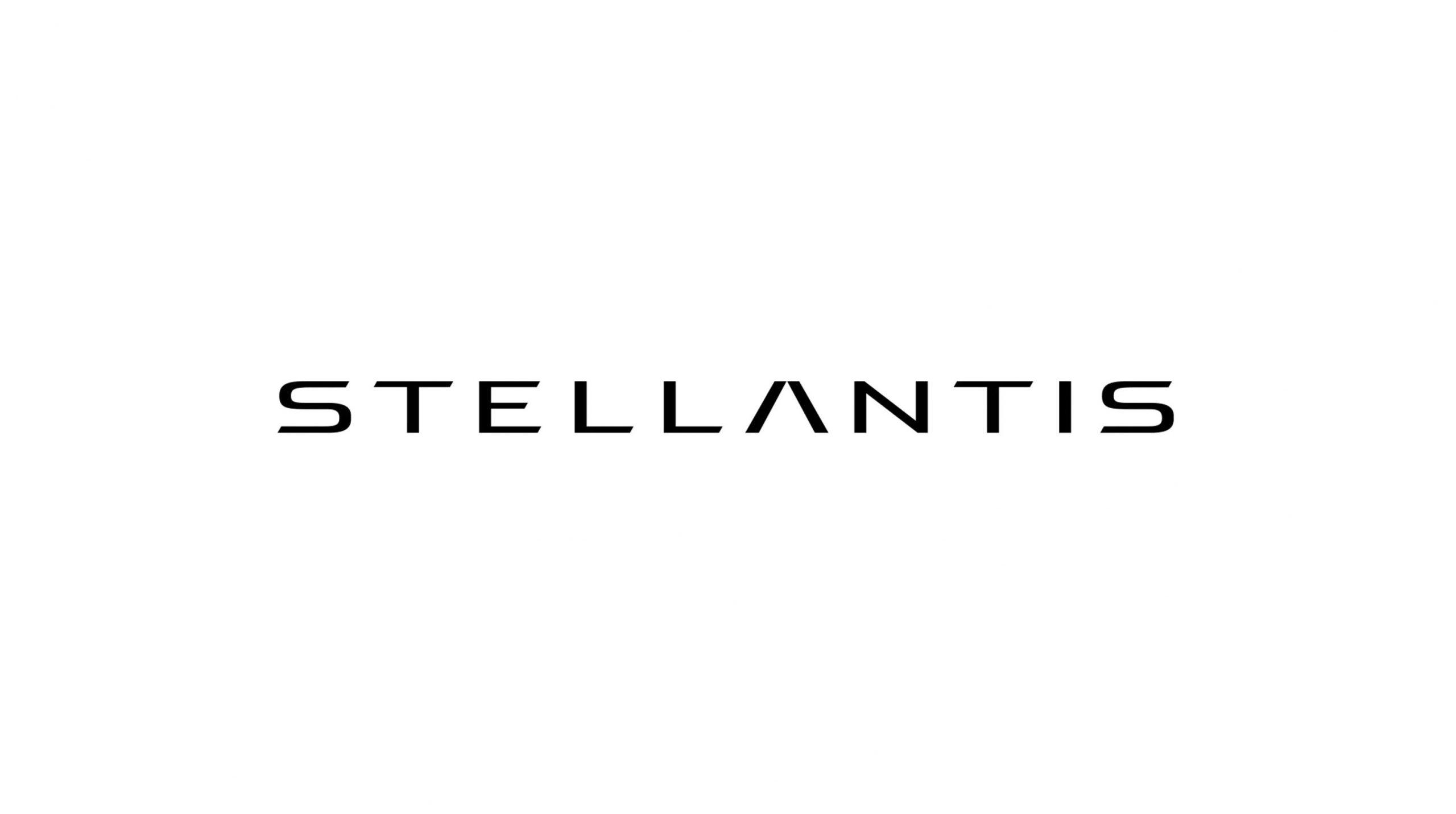 stellantis logo 2 scaled