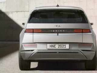 Ioniq 5 2021 4 1