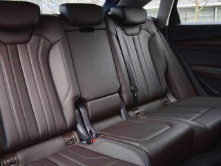 Audi Q5 Sportback 2021 6