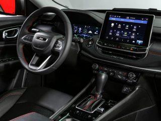 jeep compass 2021 330