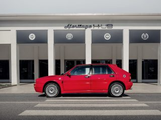 02 Lancia Delta HF Integrale@Heritage Hub