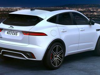 Jaguar E Pace R Dynamic Black 3