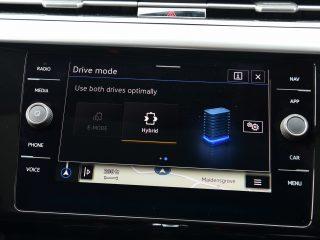 Volkswagen Arteon eHybrid 10