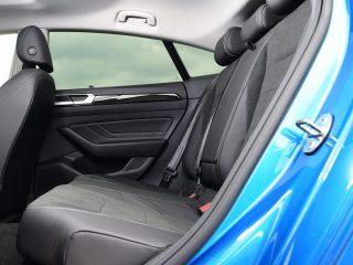 Volkswagen Arteon eHybrid 15