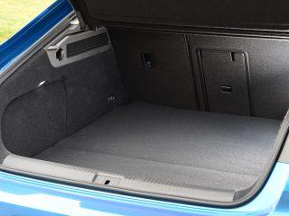 Volkswagen Arteon eHybrid 9