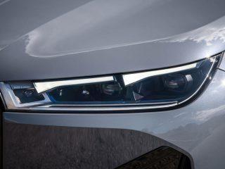 94 bmw ix prototype ride 2021 headlights