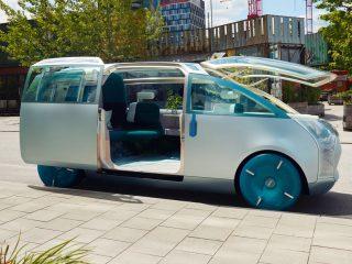 99 mini urbanaut 2021 concept proto hero front