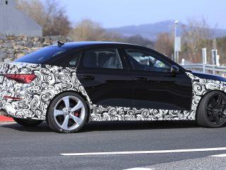 Audi RS3 014