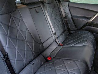 BMW iX prototype 6