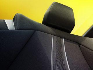 Vauxhall Astra teasers 3