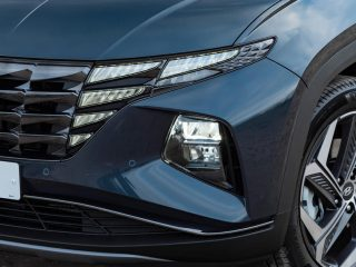 3 hydundai tucson phev 2021 uk fd headlights