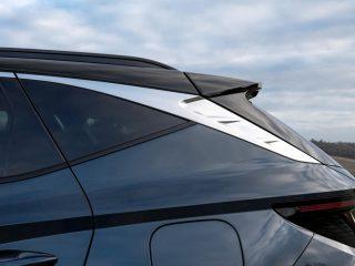 6 hydundai tucson phev 2021 uk fd rear glass