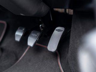 9 david brown mini remastered oselli 2021 uk fd pedals