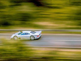 Holy Trinity supercars feature story Jethro 11