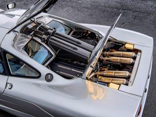 Holy Trinity supercars feature story Jethro 15