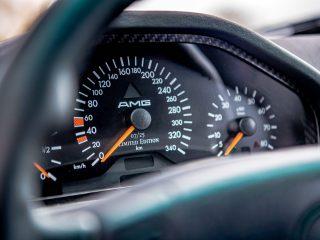 Holy Trinity supercars feature story Jethro 19