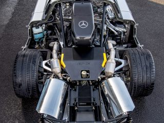 Holy Trinity supercars feature story Jethro 21