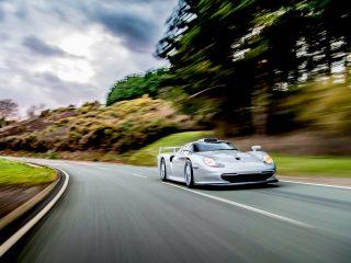Holy Trinity supercars feature story Jethro 5