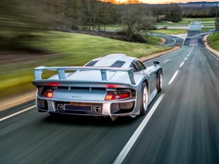 Holy Trinity supercars feature story Jethro 7