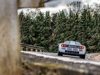 Holy Trinity supercars feature story Jethro 8