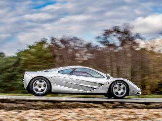 Holy Trinity supercars feature story Jethro 9