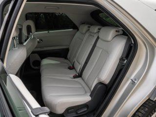 Hyundai Ioniq 5 Ultimate Review 11