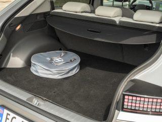 Hyundai Ioniq 5 Ultimate Review 12