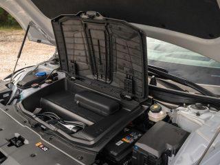 Hyundai Ioniq 5 Ultimate Review 13