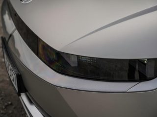Hyundai Ioniq 5 Ultimate Review 2