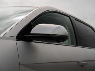 Hyundai Ioniq 5 Ultimate Review 3