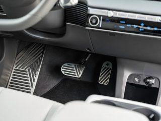 Hyundai Ioniq 5 Ultimate Review 9