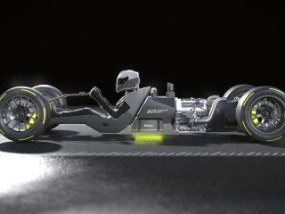 Peugeot Le Mans hypercar 2022 2