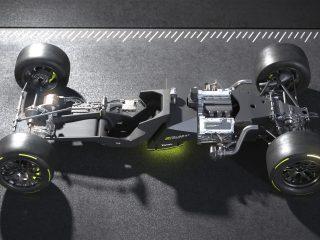 Peugeot Le Mans hypercar 2022 3
