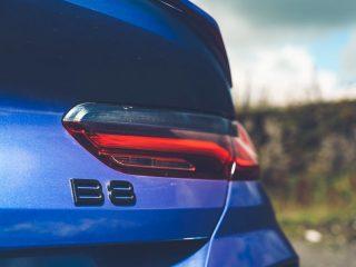 2021 Alpina B4 review 4