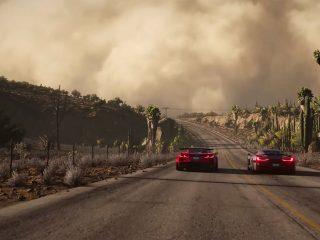 Forza Horizon 5 10
