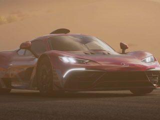 Forza Horizon 5 12