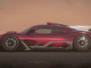 Forza Horizon 5 13