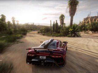 Forza Horizon 5 15