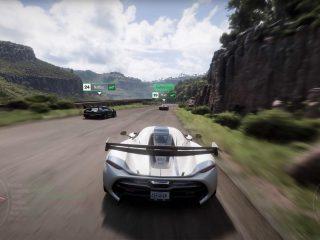 Forza Horizon 5 17