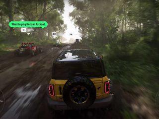 Forza Horizon 5 18