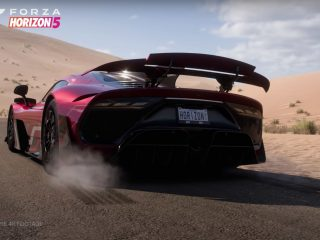 Forza Horizon 5 7