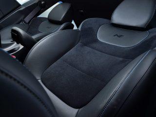Hyundai Kona N 2021 8