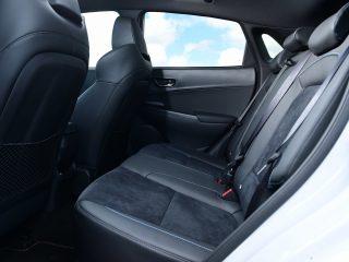 Hyundai Kona N 2021 9