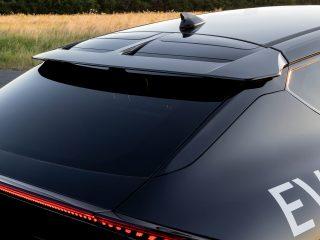 Kia EV6 review 2021 3