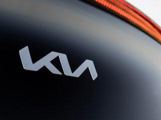 Kia EV6 review 2021 4