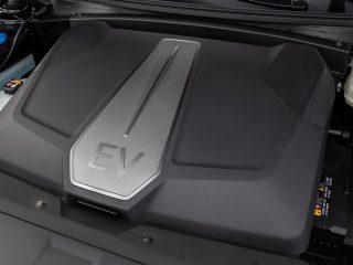 Kia EV6 review 2021 9