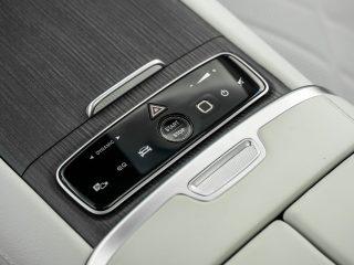 Mercedes EQS review 29