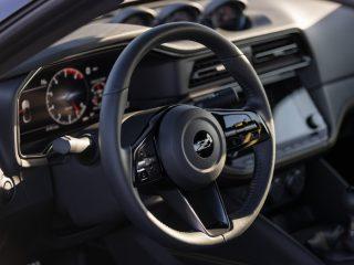 Nissan Z 2021 revealed 14
