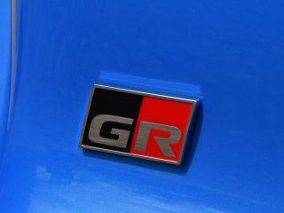 Toyota Supra Jarama Edition Review 7